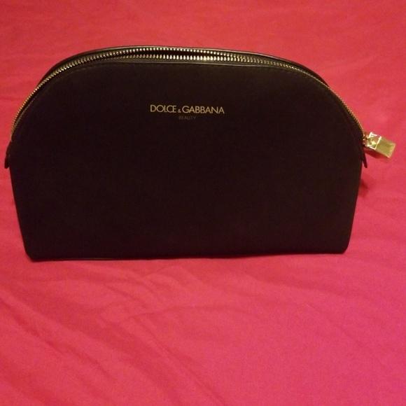 Dolce Bags Beauty amp; Gabbana Bag Poshmark UqU47wCEx